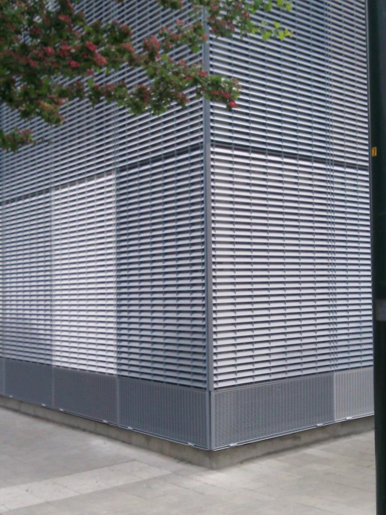 Berühmt Straßenlicht Schaltungsprojekt Zeitgenössisch - Schaltplan ...